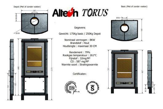 altech-torus-basis-line_image