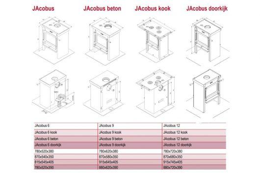 jacobus-6-kookkachel-line_image