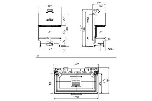 spartherm-linear-triple-100x45x56-vaste-greep-line_image