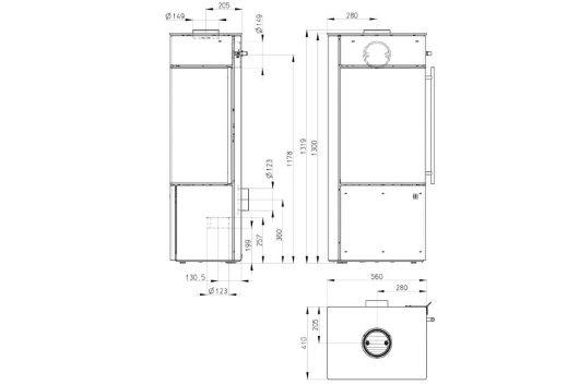 olsberg-iriga-compact-line_image