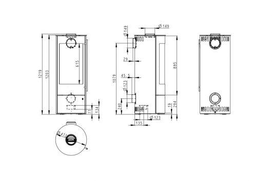 olsberg-palena-compact-line_image