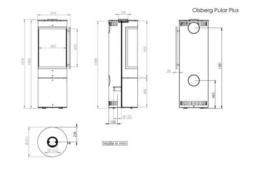 olsberg-pular-plus-compact-line_image