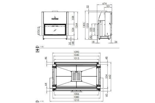 spartherm-linear-tunnel-100x52-vaste-greep-line_image