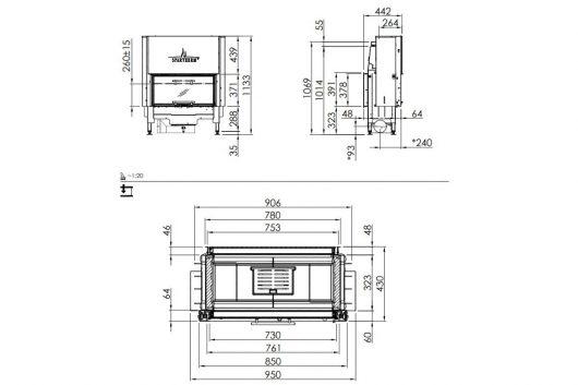 spartherm-linear-tunnel-73x37-vaste-greep-line_image