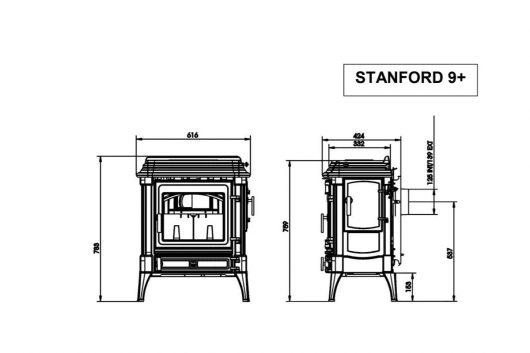 nestor-martin-stanford-9-kookplaat-houtkachel-line_image