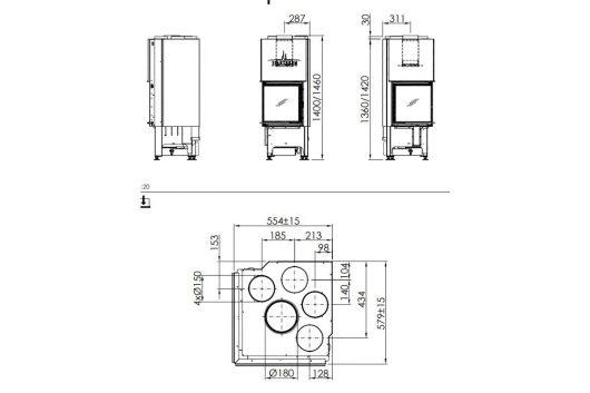 spartherm-linear-corner-46x46x50-vaste-greep-line_image