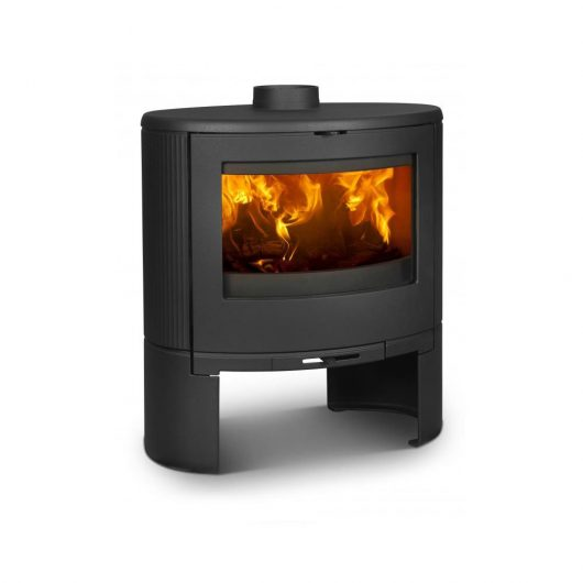 dovre-bow-small_image