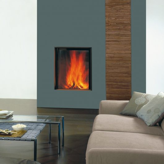 spartherm-linear-front-65x80-vaste-greep-small_image