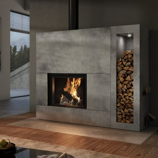 spartherm-linear-front-60x51-vaste-greep-small_image
