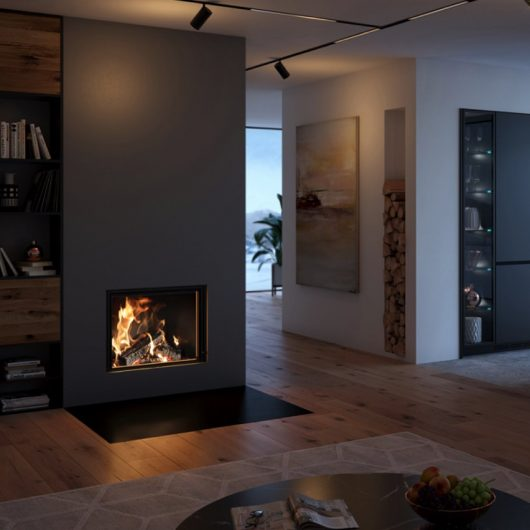 spartherm-linear-front-74x62-vaste-greep-small_image