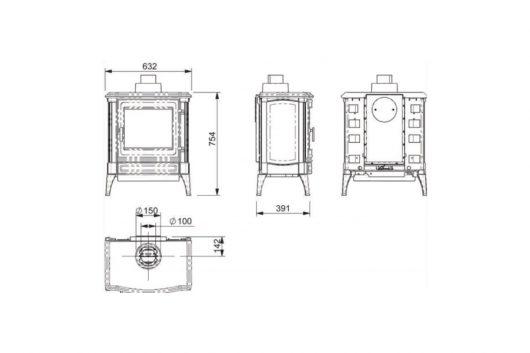 nestor-martin-s35-h-gaskachel-line_image