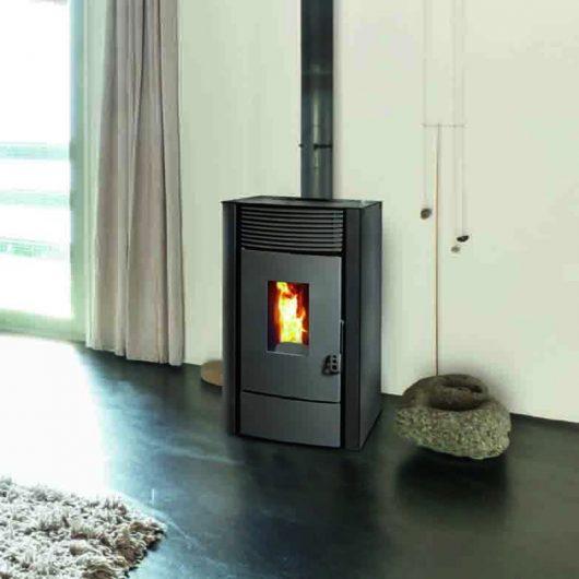 k-stove-pluto-pelletkachel-small_image