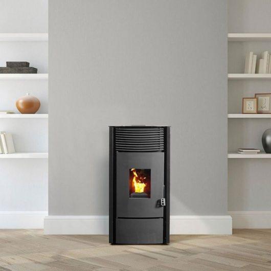k-stove-saturn-pelletkachel-small_image